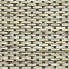 Коллекция рулонных жалюзи Амиго
