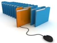 Обновление информации - прайсы и предложения
