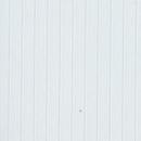 ЛАЙН 0225 белый