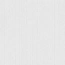 ЛАЙН 1608 светло-серый