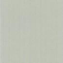 ЛАЙН 1851 темно-серый