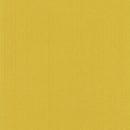 ЛАЙН 3204 желтый