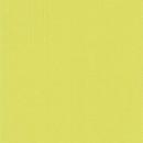 ЛАЙН 3210 лимонный
