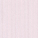 ЛАЙН 4082 розовый