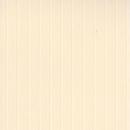 ЛАЙН 4221 персиковый
