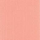 ЛАЙН 4264 темно-розовый