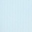 ЛАЙН 5102 голубой