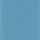 ЛАЙН 5252 синий