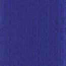 ЛАЙН 5302 темно-синий