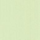 ЛАЙН 5501 светло-зеленый