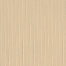 РЕЙН 2746 темно-бежевый