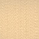 МАЛЬТА 3465 желтый