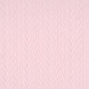 МАЛЬТА 4082 светло-розовый