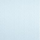 МАЛЬТА 5102 голубой