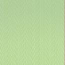 МАЛЬТА 5850 зеленый