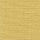 КЁЛЬН 3204 желтый