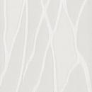 ЖАККАРД BLACK-OUT 0225 белый