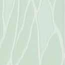 ЖАККАРД BLACK-OUT 5850 зеленый