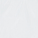 ДЖАНГЛ 0225 белый
