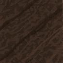 БАЛИ 2871 шоколад
