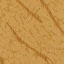 БАЛИ 3499 оранжевый