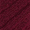 БАЛИ 4454 темно-красный