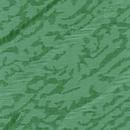 БАЛИ 5612 темно-зеленый