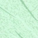 БАЛИ 5850 зеленый