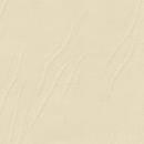 МИЛАН 4221 кремовый