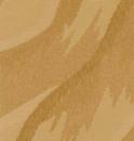 РИО 2746 темно-бежевый
