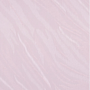 ВЕНЕРА 4059 светло-розовый