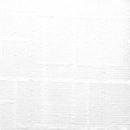 АРУБА 0225 белый