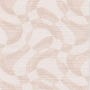 МАРСЕЛЬ 4210 персиковый