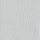АРИЗОНА BLACK-OUT 1852 серый