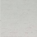 РАТАН 0225 белый