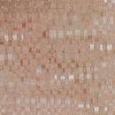 МАНИЛА 2868 светло-коричневый