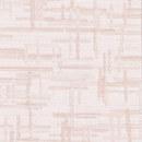 МАИС 4210 персиковый