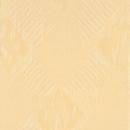 ЖЕМЧУГ BLACK-OUT 3209 желтый
