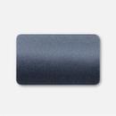 Лента 25х0,18мм Темно-серый металлик 7218