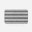 Лента 25х0,18мм Сереброматовый/металлик 8012