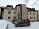 Частный отель