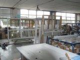 Производственная база в Березниках